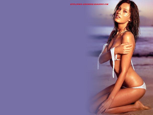 Tamil actress charmi nude