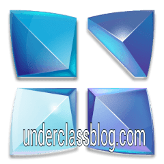 Next Launcher 3D Shell 3.7.3.1 APK