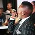 Shetta: Gharama ya Video ya Wimbo 'Namjua' ni Sawa na Pesa ya Kununua Nyumba 2 Mbagala.
