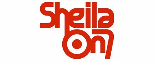 Tribute to Sheila On 7 - Logo Sheila On 7