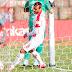 Ex-Cruzeiro e Palmeiras marca na vitória do Antalyaspor pela Copa da Turquia