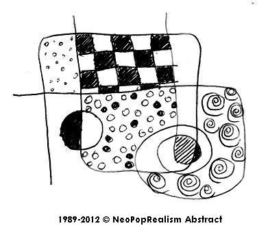 ART PATTERN LESSON PLANS « FREE Knitting PATTERNS