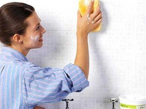 In decal dán tường và tips tăng tuổi thọ cho sản phẩm