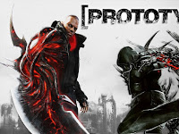 Download Game Prototype 2 Game Pc