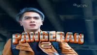 Biodata Lengkap Pemain Sinetron Pangeran 2 SCTV