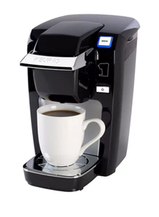Best Type of Coffee Maker