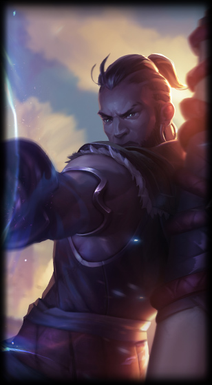 Surrender At 20 6 29 PBE Update New Summoner Icon Balance Changes