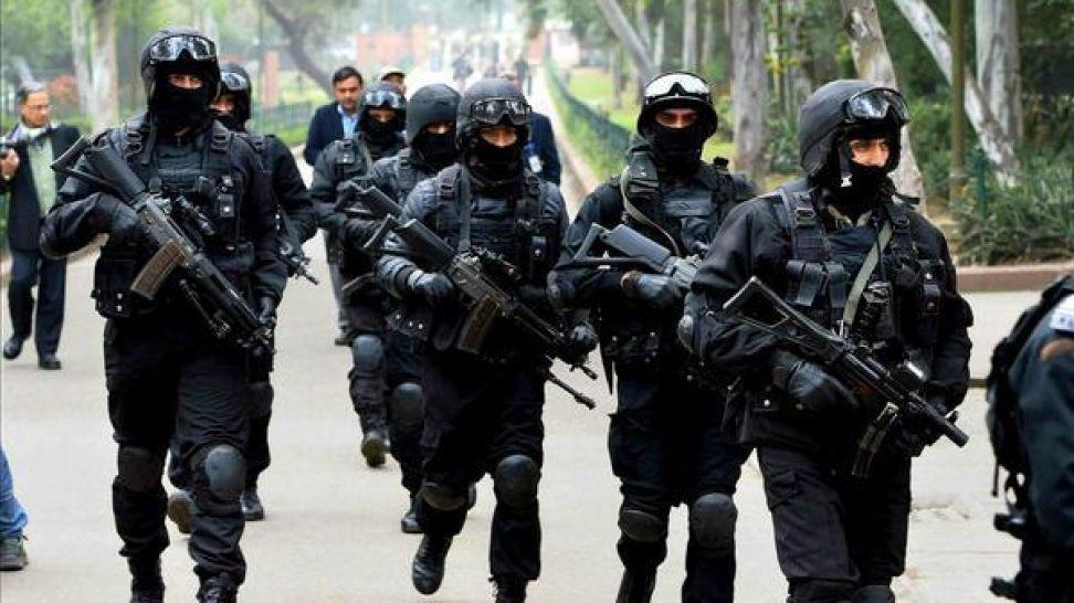 d9d0a14c601632 Jak dostać się do Policji: Jak wygląda praca w Policji?