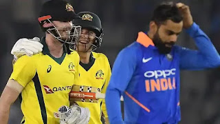 australia-beat-india-in-mohali
