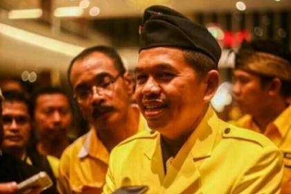 Nyagub di Jawa Barat, Dedi Mulyadi Ditolak Ulama! Ini Alasannya