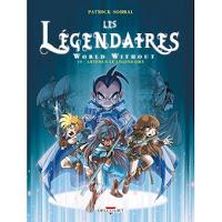 http://livre.fnac.com/a9729874/Les-Legendaires-World-Without-Tome-19-Artemus-le-legendaire-Patrick-Sobral
