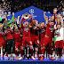 Siêu kế hoạch cải tổ Cúp C1: 96 đội tham dự, MU top 6 Ngoại hạng Anh vẫn có vé