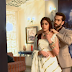 Om gets ready for Dangal and Gauri motivates him In Star Plus Show  Ishqbaaz