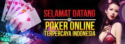 Dotapoker 99 Domino Online Terpercaya