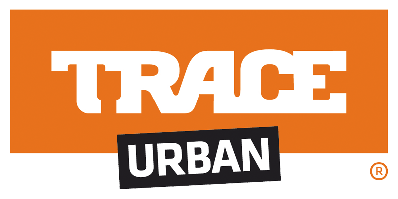 ALL Trace Urban TV frequencies :