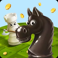 Knight's Tour Apk