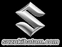 Paket DP 20 Persen ADDM AllRisk Suzuki 2016 Mybank