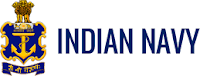 Indian Navy UES Executive and Technical Branch June 2019 Posts