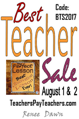 http://teacherink.blogspot.com/2017/08/back-to-school-sale-for-teachers.html