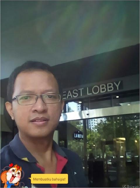 Donny kristian Duda Kristen Surabaya Cari Istri