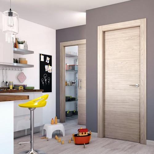 Portas interiores da leroy merlin decora o e ideias - Ikea puertas de interior ...