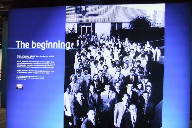 intel-beginning インテルの勃興期