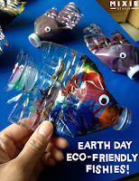 http://mixiestudio.blogspot.fr/2013/04/earth-day-eco-friendly-fishies-and.html
