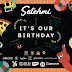 Satchmi Store Turns 1: 5 Reasons to join their first Anniversay!