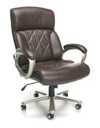 OFM Avenger Chair