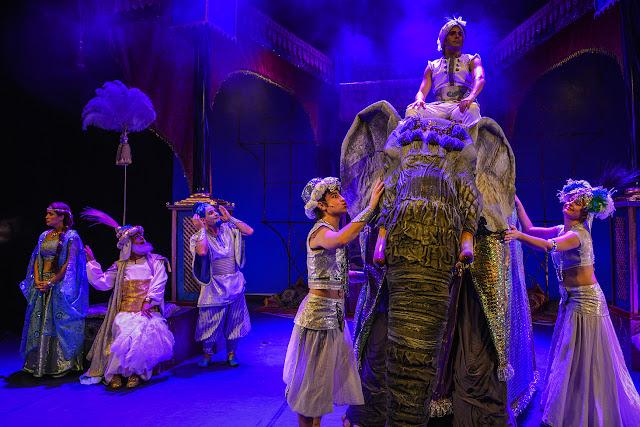 Musical-Aladin-Teatro-Marquina