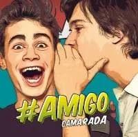 Promoção Jumper Cursos 2019 Amigo Camarada - Concorra Prêmios