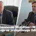"""NAČELNIK DELIĆ SMIJENIO UPRAVU """"KOMUNALNOG"""" - JP Rad Lukavac dobit će ovu upravu i statut"""