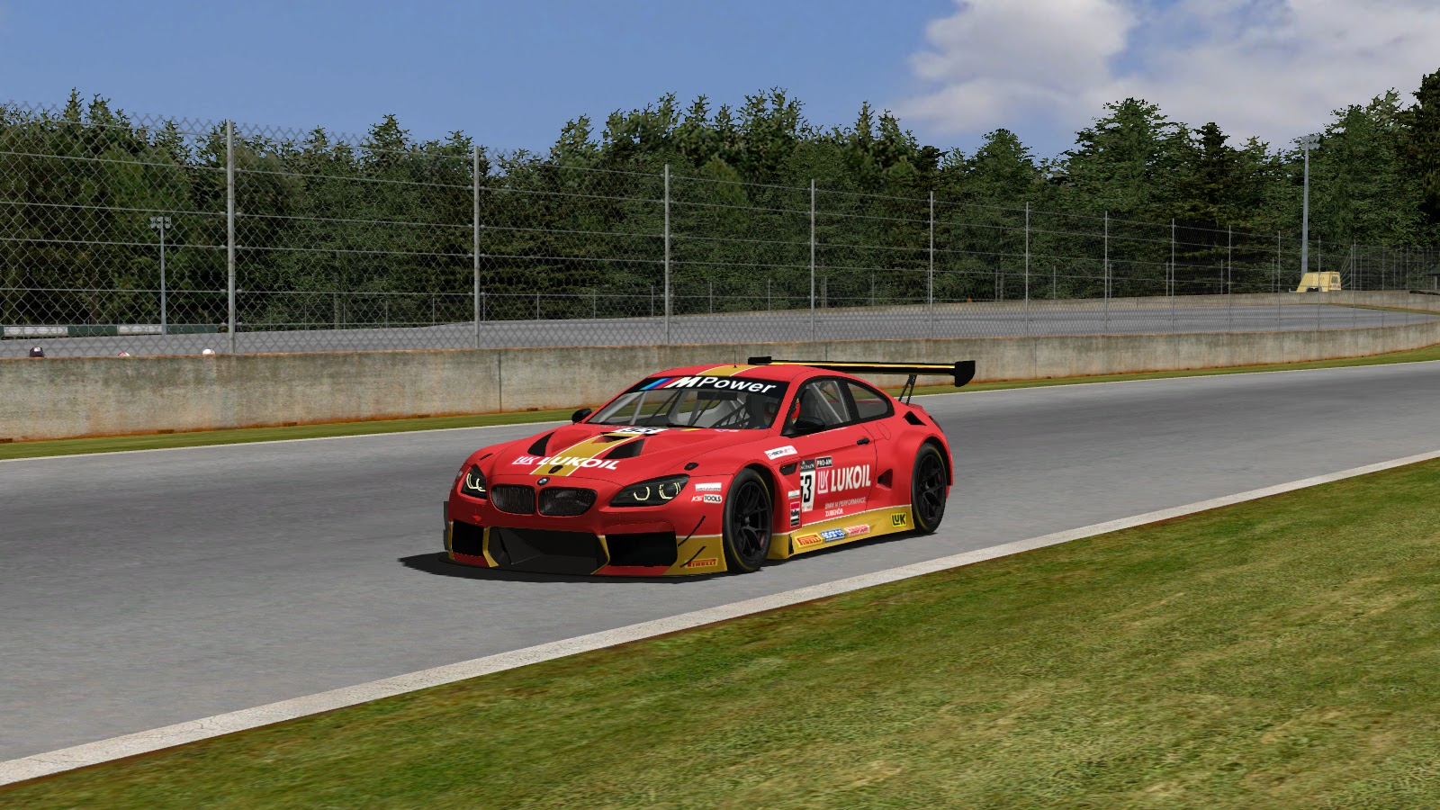 oldspalover gtr2 gtl and ets2 downloads my skin for the bmw m6 gt3 mod for eec mod. Black Bedroom Furniture Sets. Home Design Ideas