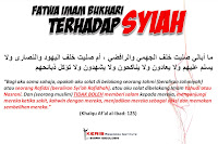 Image result for Khomeini syiah Iran