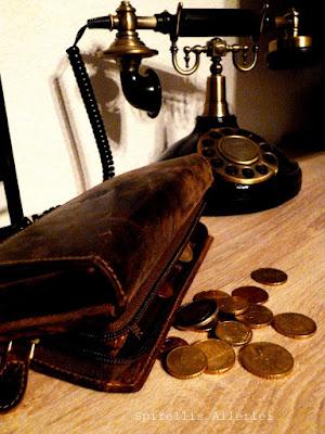Wie du Geld beiseite legst und im Alltag sparen kannst