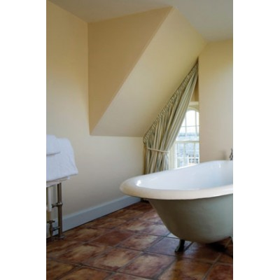 Modern Country Style Case Study Farrow And Ball Hay