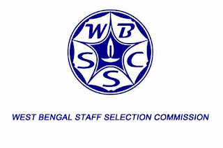 77 Stenographer - Librarian recruitment through West Bengal Staff Selection Commission