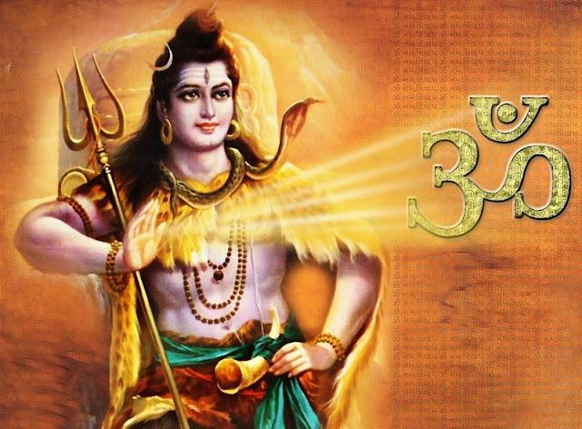 Lord-shiv-shankar