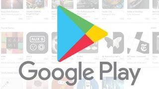 Aplikasi Android Khusus Dewasa Di Google Play Store