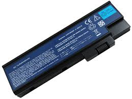 batere laptop, batere hp, kalibrasi batere