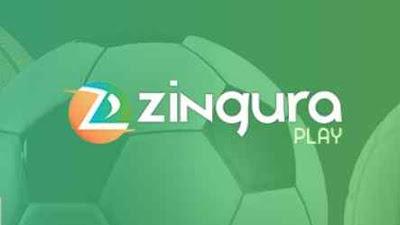 Zingura Play - Play, Predict & Win PayTM Cash