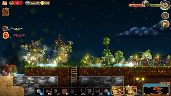 craft-the-world-pc-screenshot-www.ovagames.com-4