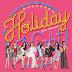 Girls' Generation – Holiday Night (The 6th Album) [2017]