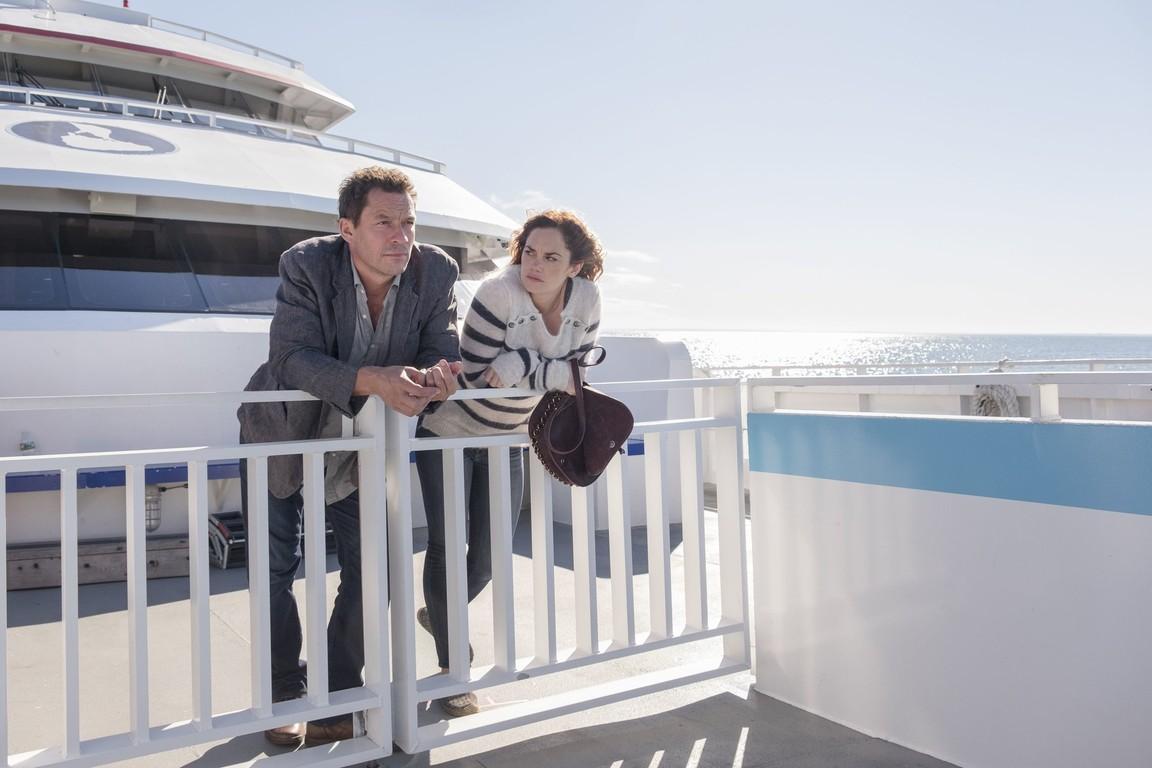 The Affair - Season 3 Episode 05