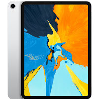 Apple iPad Pro 11-inch - Specs