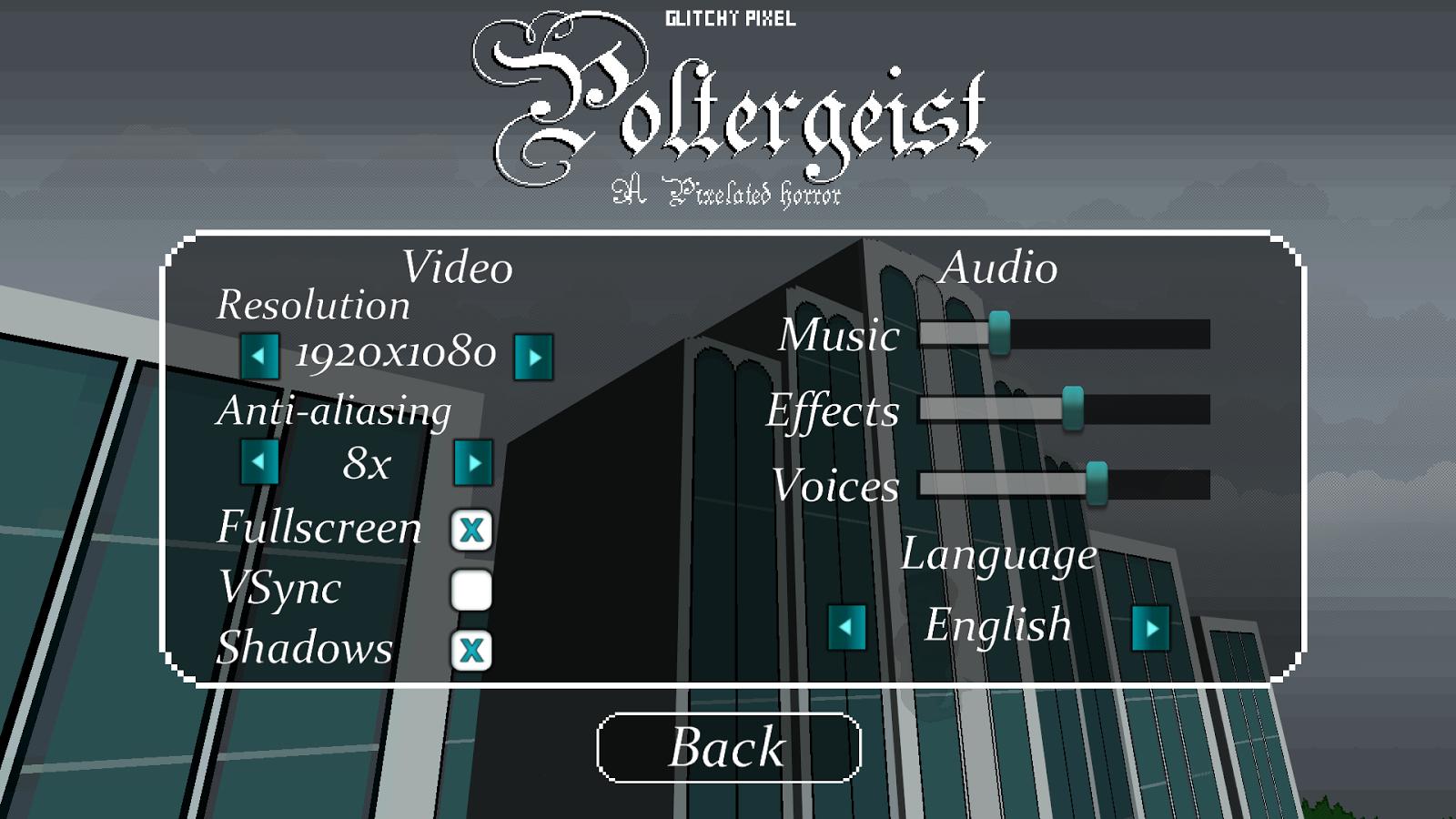 poltergeist 2015 stream