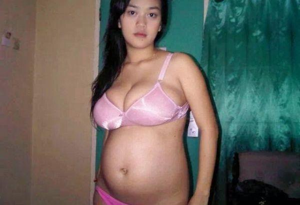 Image Result For Cerita Dewasa Bercinta Dengan Wanita Hamil