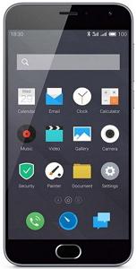 best-mobile-below-7k-Meizu-m2