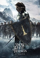 http://www.hindidubbedmovies.in/2017/11/snow-white-and-huntsman-2012-full-hd.html