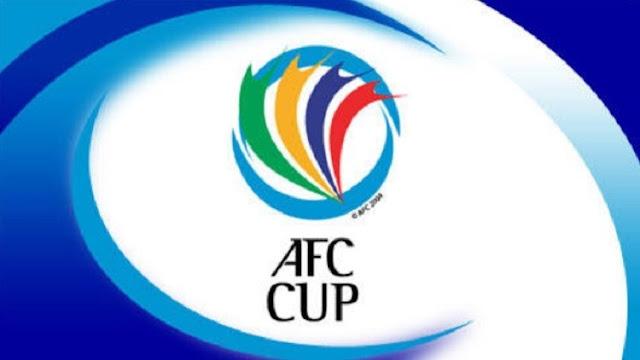مشاهدة مباراة الفيصلي والجزيرة بث مباشر كاس الاتحاد الاسيوي/الفيصلي والجزيرة مباشرة